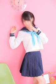 いおり☆盛岡☆